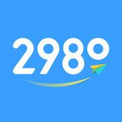 2980邮箱--多益网络旗下的邮箱产品 4.1.1