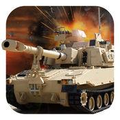 坦克联盟之战 - ...