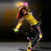 如何跳舞知识百科:快速自学参考指南和教程视频 1