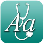 医学词典在线 - 免费袖珍指南 2.1.1