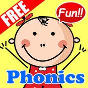 Phonics Learnin...