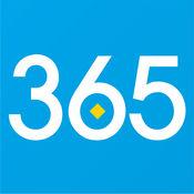 365借钱-356天手机贷款借钱指南 1