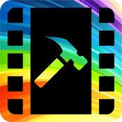Videoshop视频工坊  2.0.18