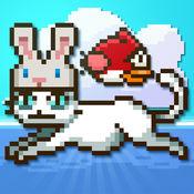 酷跳猫 (Hyper Cat) 1.0.40