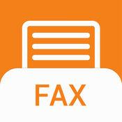 Quick Fax - 通过手机发送传真 2.0.1