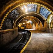 逃出恐怖地铁站-最坑爹的密室逃亡游戏 2.4