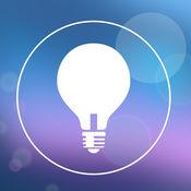 用户指南为iPhone和iPad 2.1