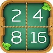无尽的方块-俄罗斯方块2048 1.5