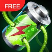 电池保镖免费版 1.1.0