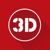 3D过滤器-一款专业的彩票组号缩水工具