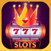 Slots Casino: 赌场机电玩城游大全老虎机,免费赌场游戏,大下载奖金推幣