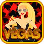 经典插槽疯狂 - 玩真正的拉斯维加斯赌场老虎机发烧免费