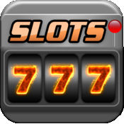 Slots Insanity: 5卷幸运777多胜线拉斯维加斯的老虎机 - Slots Insanity: 5 Reel Lucky 777 Multi Win Line Las Vegas Slot Machine