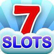 角子机累积奖金娱乐场党 (Slots Jackpot Casino Party)