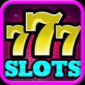 老虎机拉斯维加斯丰富的娱乐场 (Slots Of Las Vegas Riches Casino)