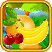 角子机赌场珍宝免费收获水果机旋转和赢在拉斯维加斯