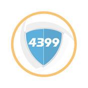 4399安全令牌...