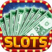 插槽:5排威力球老虎-Jackpot发烧机器和大奖金免费赌场游戏
