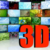 3D照片制造商
