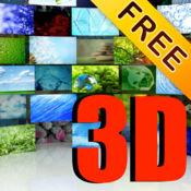 3D照片制造商免费