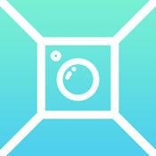 立体相机-三维立体效果合成工具