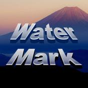 3D 水印制作-给照片视频添加3D 文字
