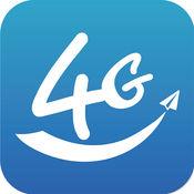 4G浏览器 4.0.9
