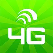 4G电话 1.1.2