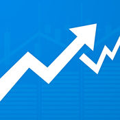 Ticker 香港股票投資 版