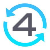4Sync - 您理想的即時訪問媒體庫存儲