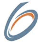 4S全流程 - 汽车4S店销售管理系统 1.2