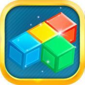 方块消除—开心六角六边形消除小游戏 1.01