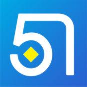 51小额贷款-低息借钱,信用现金,手机贷款