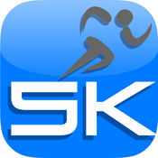 5公里跑 - Couch to 5K Run