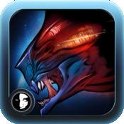 SlugCraft - 银河战争革命 - 移动版