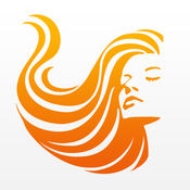 百科全书发型 - 视频教程发型,理发,编织的女孩 10.7.6