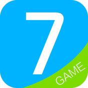 7724游戏盒