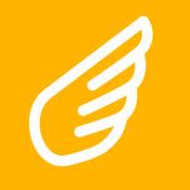 85飛的Taxi - HKTaxi 香港Call的士App (Hong Kong) 4.0.14