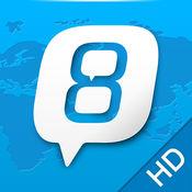 8684浏览器HD 1.6.7