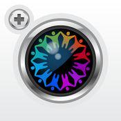 Twister - 最好的相片视频&360度全景照相应用