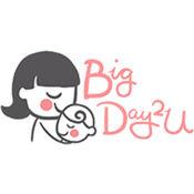 BB改名 預測生男生女 - BigDay2u 0.0.5