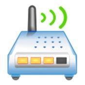 8路WiFi控制器
