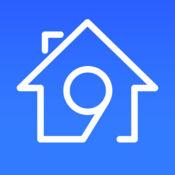 9188公积金-住房公积金提取管理专家 2.7.1