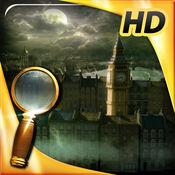 化身博士 (FULL) - Extended Edition - HD