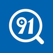 91查信用—个人信用信息查询管家! 1.3.1