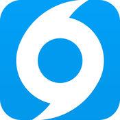 91浏览器-海量视频播放