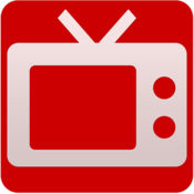 91看电视