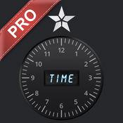 TimeLock Pro