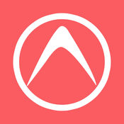 爱多 - AI定制化全球拼团平台