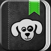 养狗指南 - Dogs PRO - NATURE MOBILE